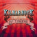 Kilmarnock Edition - Pay It Forward