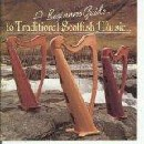 Various Artists - A Beginner's Guide to Traditional Scottish Music
