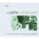 Celtic Chillout - Celtic Chillout