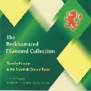Sandy Nixon & His Scottish Dance Band - The Berkhamsted Diamond Collection