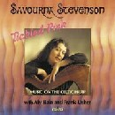 Savaurna Stevenson - Tickled Pink
