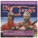 Corries - The Lads Among Heather - Volume 1