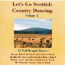 Various Artists - Let's Go Scottish Country Dancing - Volume 5