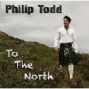 Philip Todd - To The North