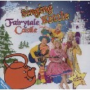 The Singing Kettle - Fairytale Castle