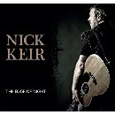 Nick Keir - The Edge of Night