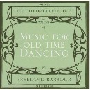 Freeland Barbour - Music for Old Time Dancing Volume 4