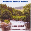 Ian Reid and his Scottish Dance Band - Scottish Dance Frolic