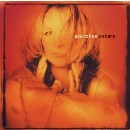 Gretchen Peters - Gretchen Peters