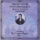 The Court of Equity - Chiefly In the Scottish Dialect (Songs & Poems of Robert Burns) Vol 1