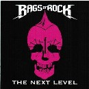Bags Of Rock - The Next Level