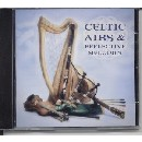 Celtic Collections - Celtic Collections vol 15 - Celtic Airs And Reflective Melodies