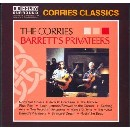 Corries - Barrett's Privateers
