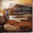 Moray West with The Orchestra of Scottish Opera - Scotland Boy