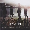 James Graham, Fiona MacKenzie, Brian O hEadhra & Rachel Walker - Cruinn