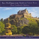 Iain MacPhail & his Scottish Dance Band - From Scotland to Saitama