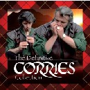 Corries - The Defintive Corries Collection