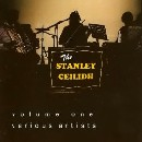 Various Artists - The Stanley Ceilidh - Volume One