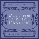 Freeland Barbour - Music for Old Time Dancing Volume 6