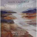 Alastair McDonald - River For Peace
