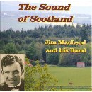 Jim MacLeod and his band - The Sound of Scotland