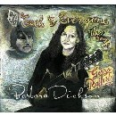 Barbara Dickson - To Each And Everyone (The Songs Of Gerry Rafferty)