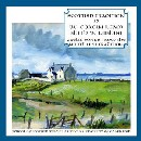 Scottish Tradition Series - Scottish Tradition Volume 25: Bu Chaoin Leam Bhith 'n Uibhi (Gaelic Songs From North Uist)