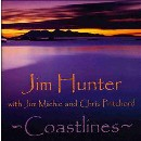 Jim Hunter - Coastlines