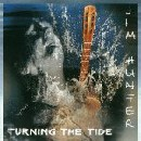 Jim Hunter - Turning the Tide