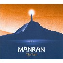 Manran - The Test