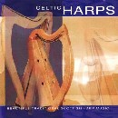 Various Artists - Celtic Harps