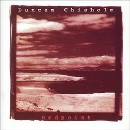Duncan Chisholm - Redpoint