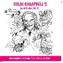 Colin Campbell - Local Radio Volume 15