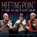 Meeting Point - Live at The Liverpool Philharmonic