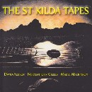 Maeve Mackinnon and Norman John Gillies David Allison - The St Kilda Tapes