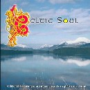 Various Artists - Celtic Soul