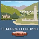 Glenfinnan Ceilidh Band - Shores of Loch Shiel