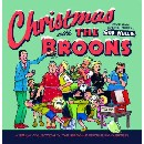 Various Artists - Christmas With The Broons