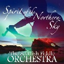 The Scottish Fiddle Orchestra - Spirit Of The Northern Sky