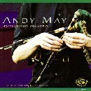 Andy May - The Yellow Haired Laddie