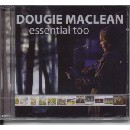 Dougie Maclean - Essential Too