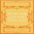 Freeland Barbour - Music for Old Time Dancing Volume 5