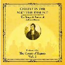 The Court of Equity - Chiefly In the Scottish Dialect (Songs & Poems of Robert Burns) Vol 2