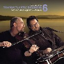 Aly Bain & Jerry Douglas with Mary Chapin Carpenter / Julie Fowlis / Aoife O'Donovan / Tim O'Brien / Teddy Thompson - Transatlantic Sessions 6 - Volume Three