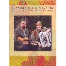 Aly Bain And Phil Cunningham - Another Musical Interlude