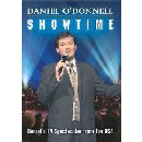 Daniel O'Donnell - Showtime