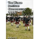 Various Pipe Bands - 2006 World Pipe Band Championships - Volume 2