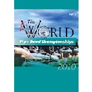 Various Pipe Bands - 2010 World Pipe Band Championships - Volume 1
