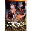 Corries - A Complete Vision Vol 1