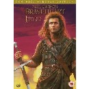 Film and TV - Braveheart